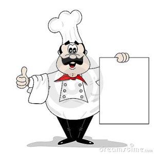 cuoco-del-cuoco-unico-del-fumetto-22146473