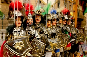 pupi_siciliani