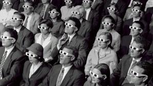 Cinema_gratis_Milano_Platea