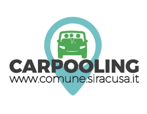 logo_carpooling_new3