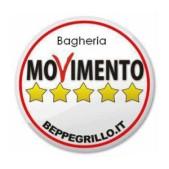 Simbolo-del-Movimento-5-Stelle-Bagheria-300x300
