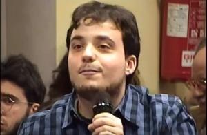 intervento-studente-Ministro-Boschi