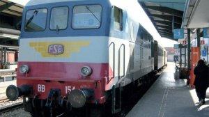 treni-ferrovie5-535x300